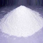 Yogi Dye Chem Industries and Pharmaceuticals Company manufacturers, exporters and importers of Pharmaceutical Raw Materials, Bulk Drugs, Veterinary Feed Additives and Chemicals fine and all Metallic salts.