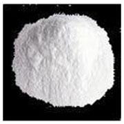prednisolone sodium phosphate drops